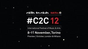 CLUB-TO-CLUB-2012-LINEUP-300x168