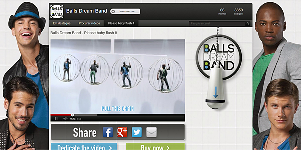 balls-dream-band