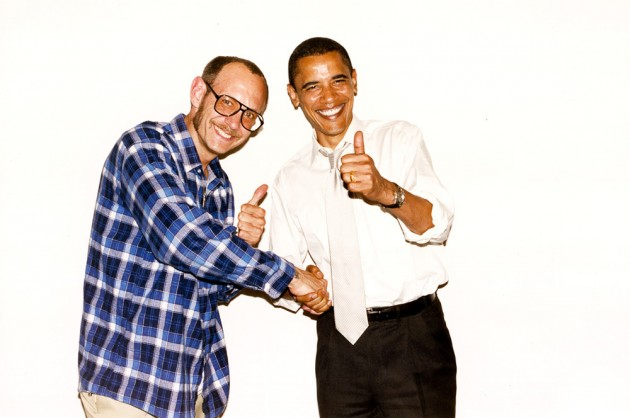 barack-obama-terry-richardson-2-630x418