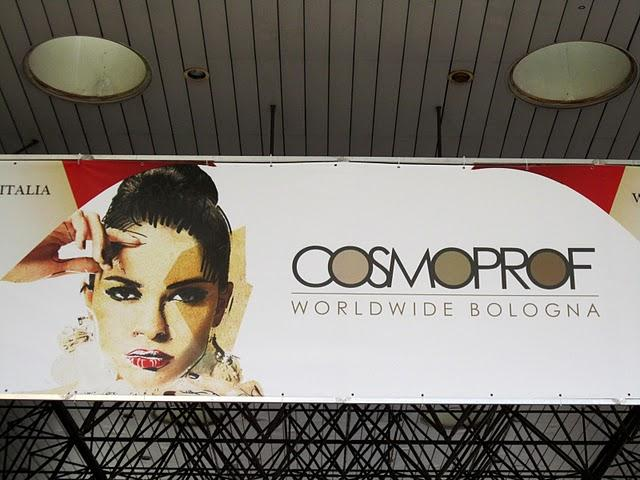 cosmoprof-first-day-L-8i8u8F