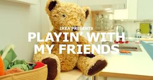 ikea-playin-with-my-friends