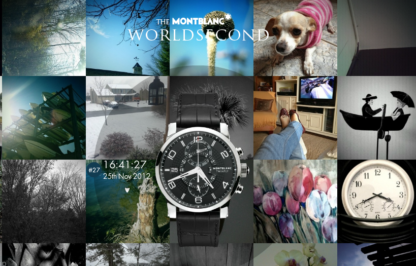 Schermata 2012-11-26 a 12.29.09