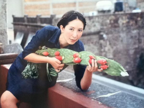 Vegetable-W1