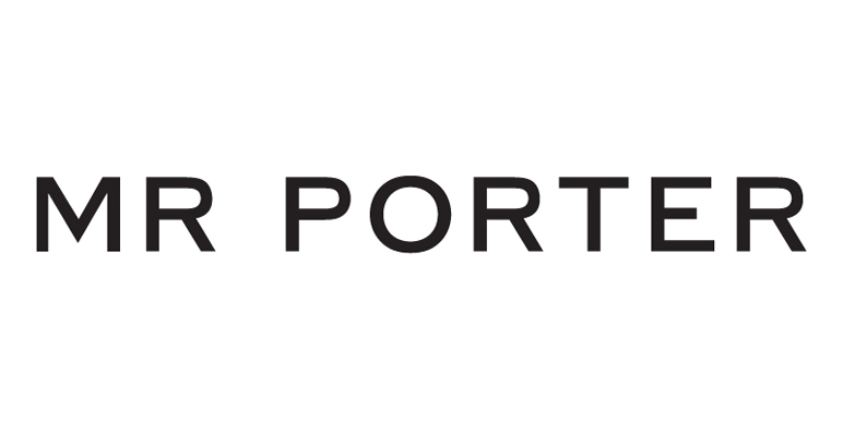 10-saturday_mrporter_logo-1