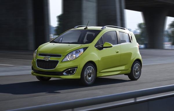 Chevrolet-Spark-Z-Spec-Concept-2013-06