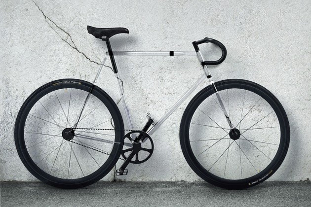 Clarity-Bike-by-designaffairs-02-630x420
