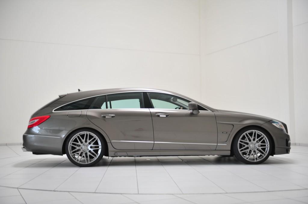Mercedes-CLS-Shooting-Brake-1024x681