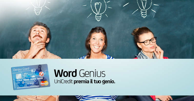Unicredit_WG_01