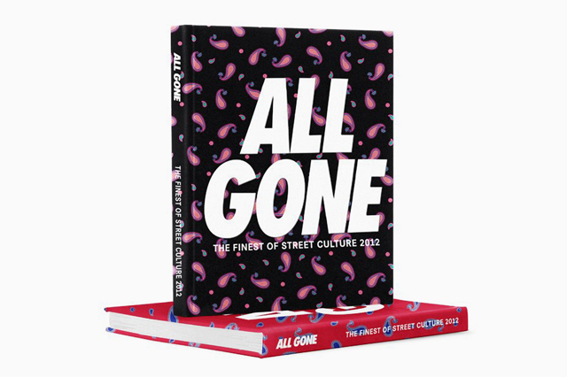 all-gone-book-2012