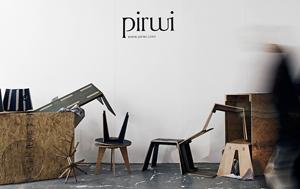 pirwi_gallery1