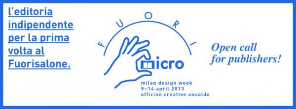MICRO_header