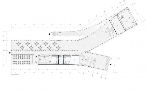 panel 02 - plan