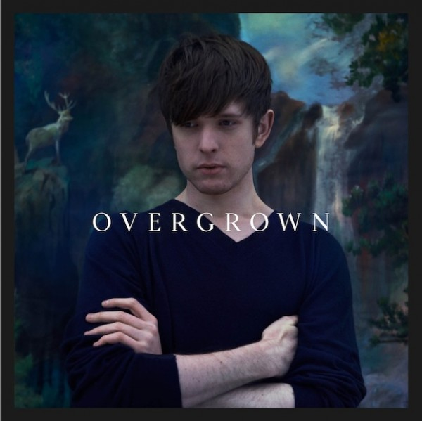 Overgrown_James-Blake