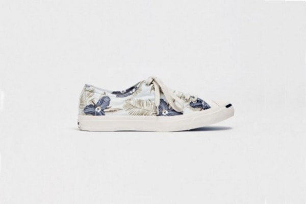jack-purcell-converse-floral-1-630x419