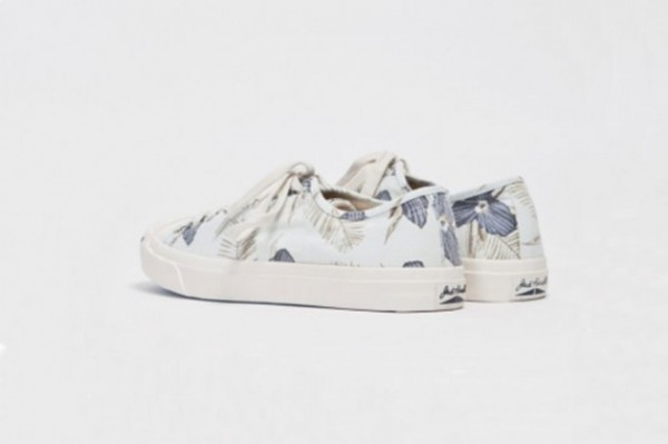 jack-purcell-converse-floral-2-630x419