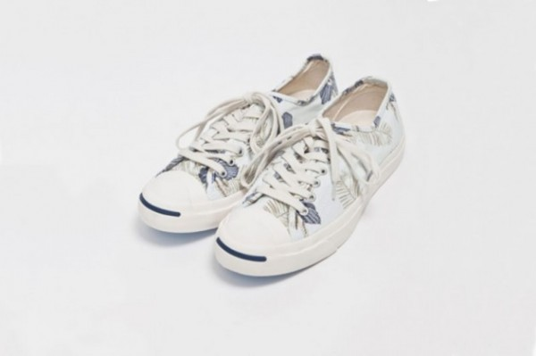 jack-purcell-converse-floral-3-630x419