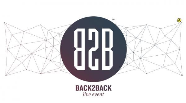 B2B_logo-600x335