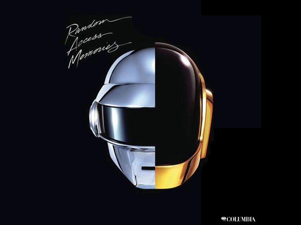 Daft-Punk-Random-Access-Memories1