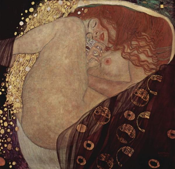 Gustav-Klimt-3