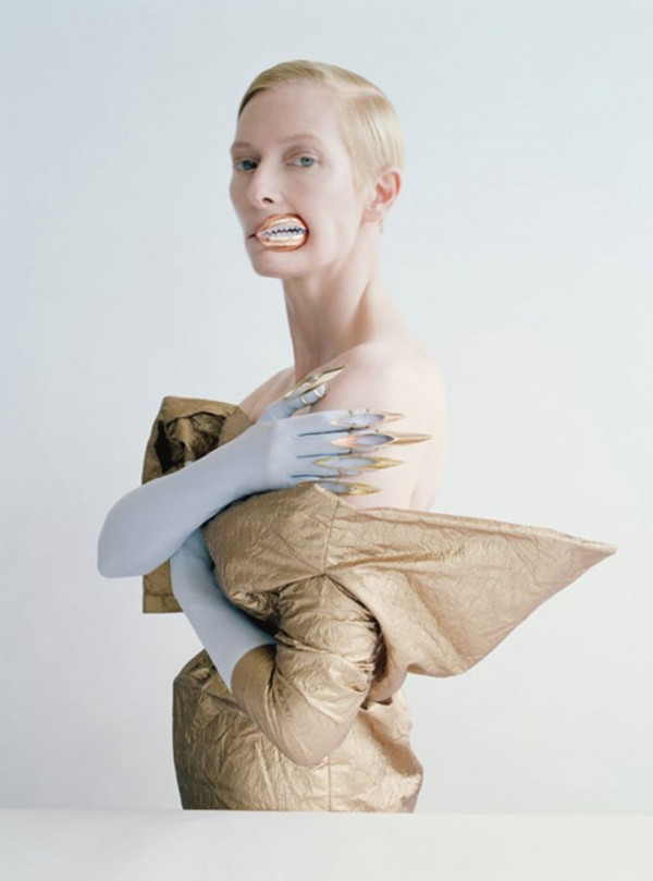 Tilda-Swinton_W-Magazine_May-2013_14-720x971