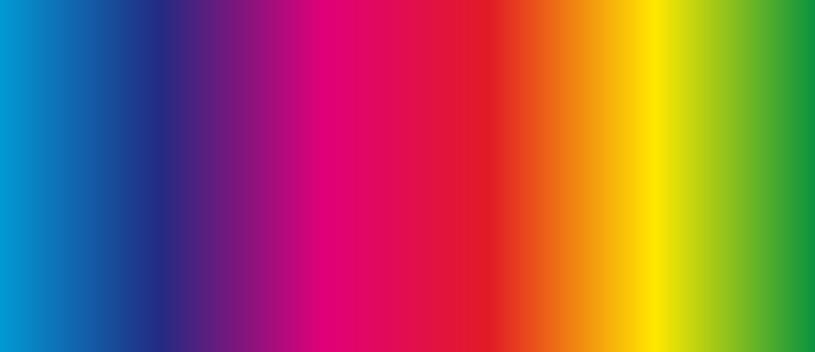 arcobaleno-Miart
