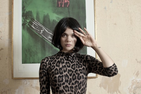 bat-for-lashes-image