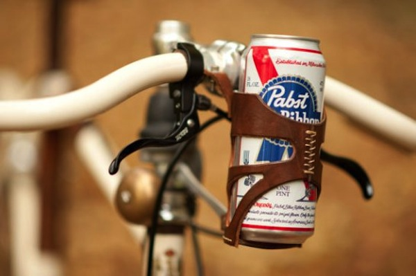 bike-beer-holder-1