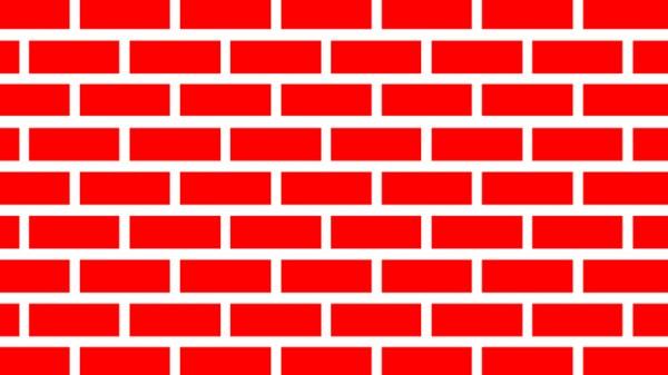 blog bricks