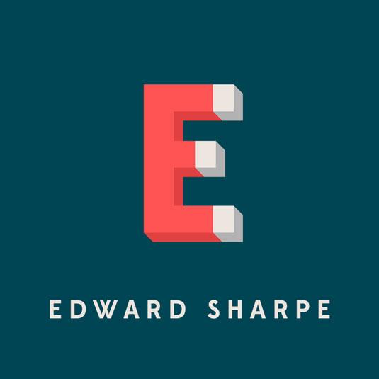 edwardsharpe