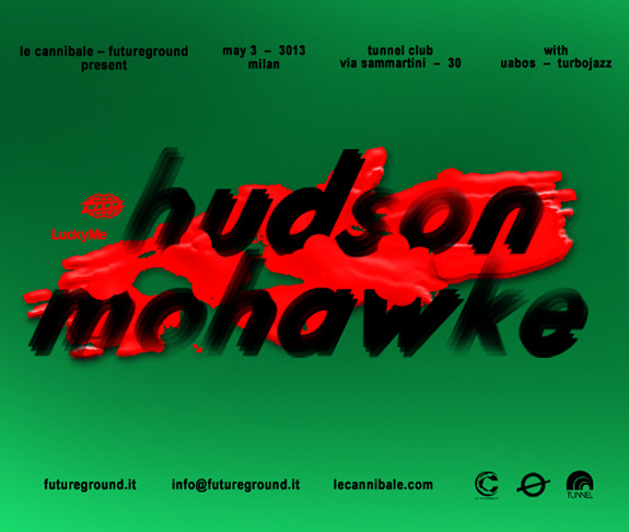 hudson_mohawke
