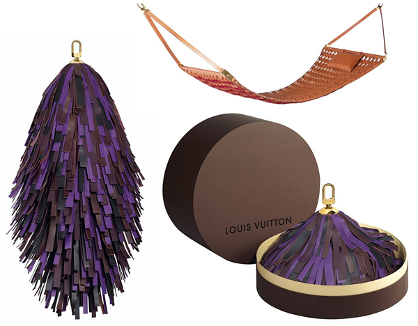 louis-vuitton-objects-nomades-collection-at-salone-internazionale-del-mobile