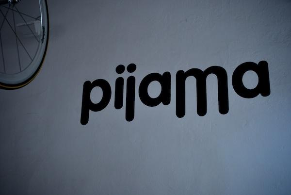 pijama 5