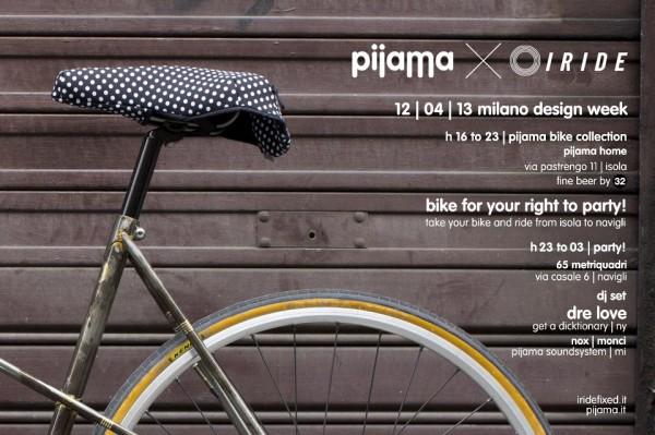 pijama_iride