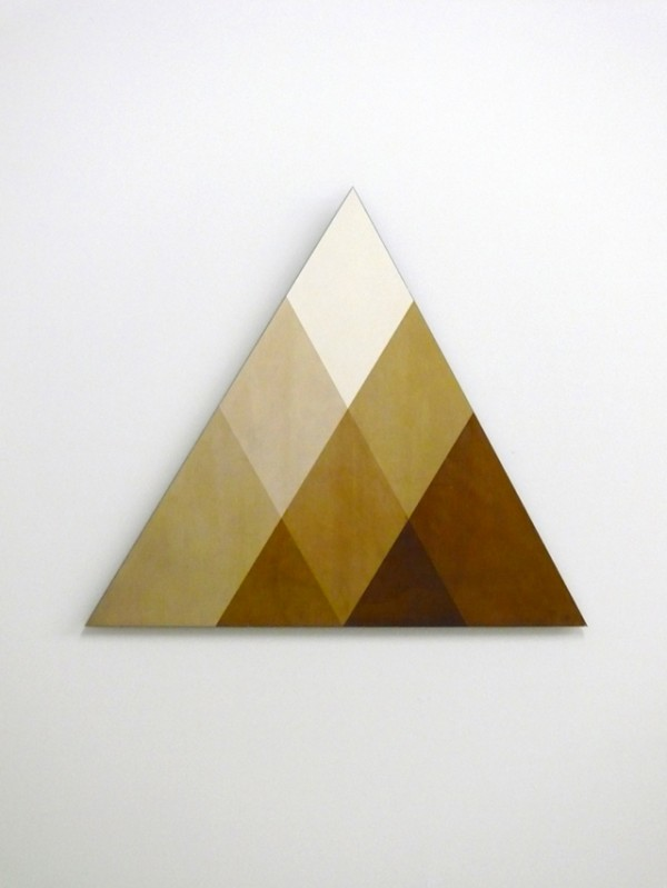 s-Lex-Pott-David-Derksen-Transnatural-triangle-06