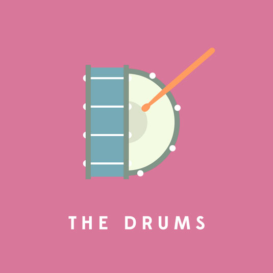 thedrums