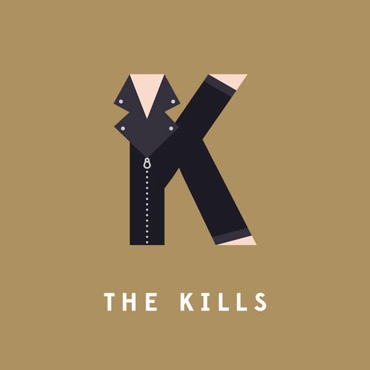 thekils