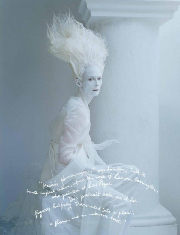 tilda-swinton-by-tim-walker-for-w-magazine-may-2013-10