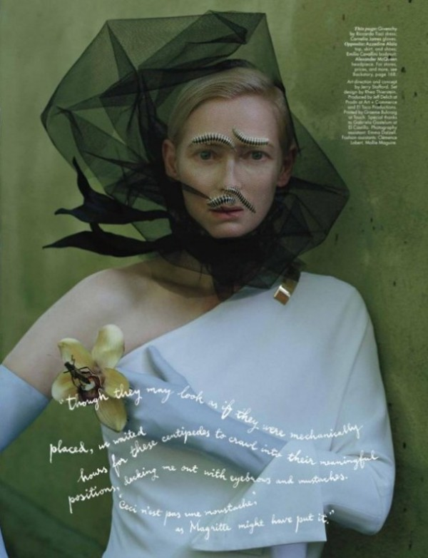 tilda-swinton-by-tim-walker-for-w-magazine-may-2013-9