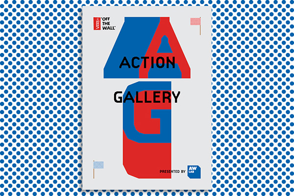 ACTION-GALLERY_600