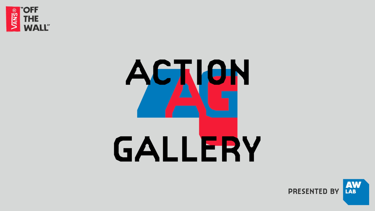 ACTION_GALLERY-thumbnailpic