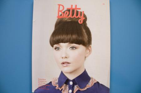 Betty_magazine_01