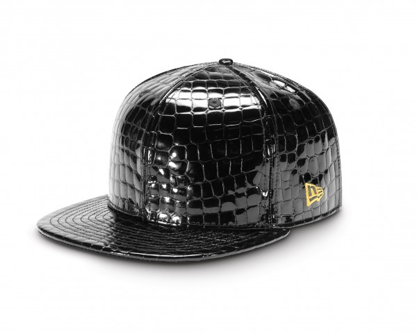 Jeremy_Scott_2_9FIFTY_black_croc_3QL