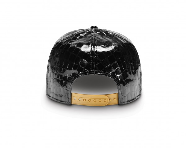 Jeremy_Scott_2_9FIFTY_black_croc_R (1)