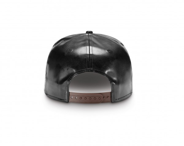 Jeremy_Scott_4_9FIFTY_leather_one_R (1)