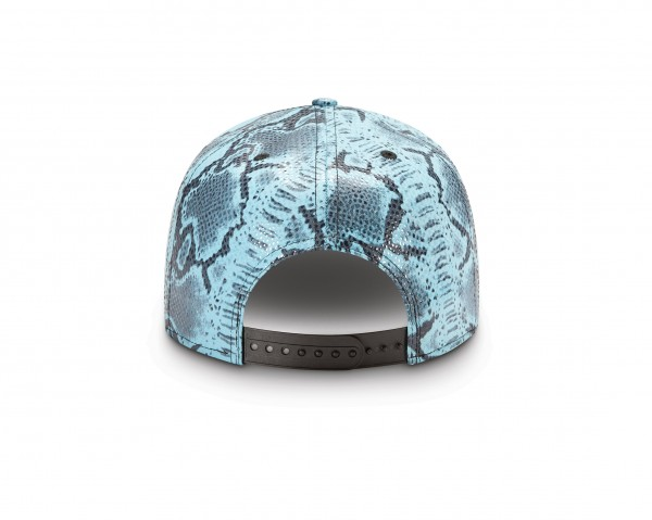 Jeremy_Scott_5_9FIFTY_blue_snakeskin_R