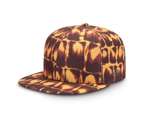 Jeremy_Scott_6_9FIFTY_large_leopard_print_3QL