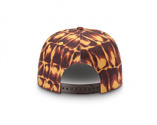Jeremy_Scott_6_9FIFTY_large_leopard_print_R