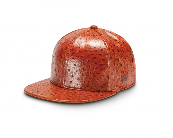 Jeremy_Scott_7_9FIFTY_Ostrich_3QL