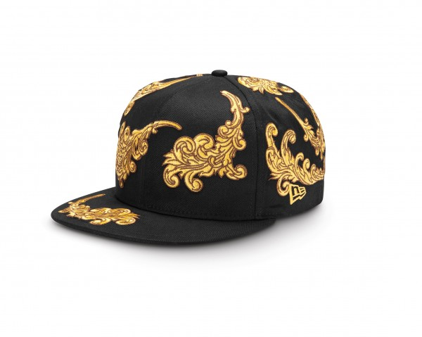 Jeremy_Scott_8_9FIFTY_all_over_embroidery_3QL