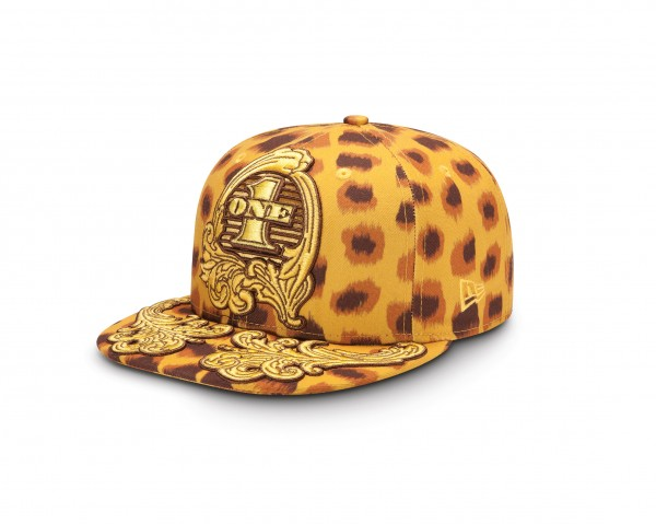 Jeremy_Scott_9_9FIFTY_leopard_print_embroidery_3QL